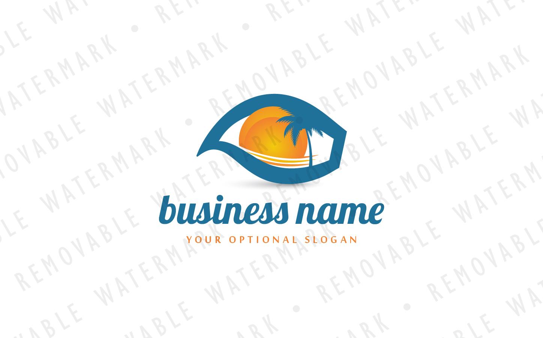 Logo Vorlage #68120 für Sports, Außensport und Reisen