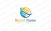 Stairs to Success - Logo Template Big Screenshot