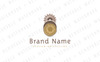 Wood Harvesting - Logo Template Big Screenshot