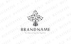 Tree of Souls Logo Template Big Screenshot