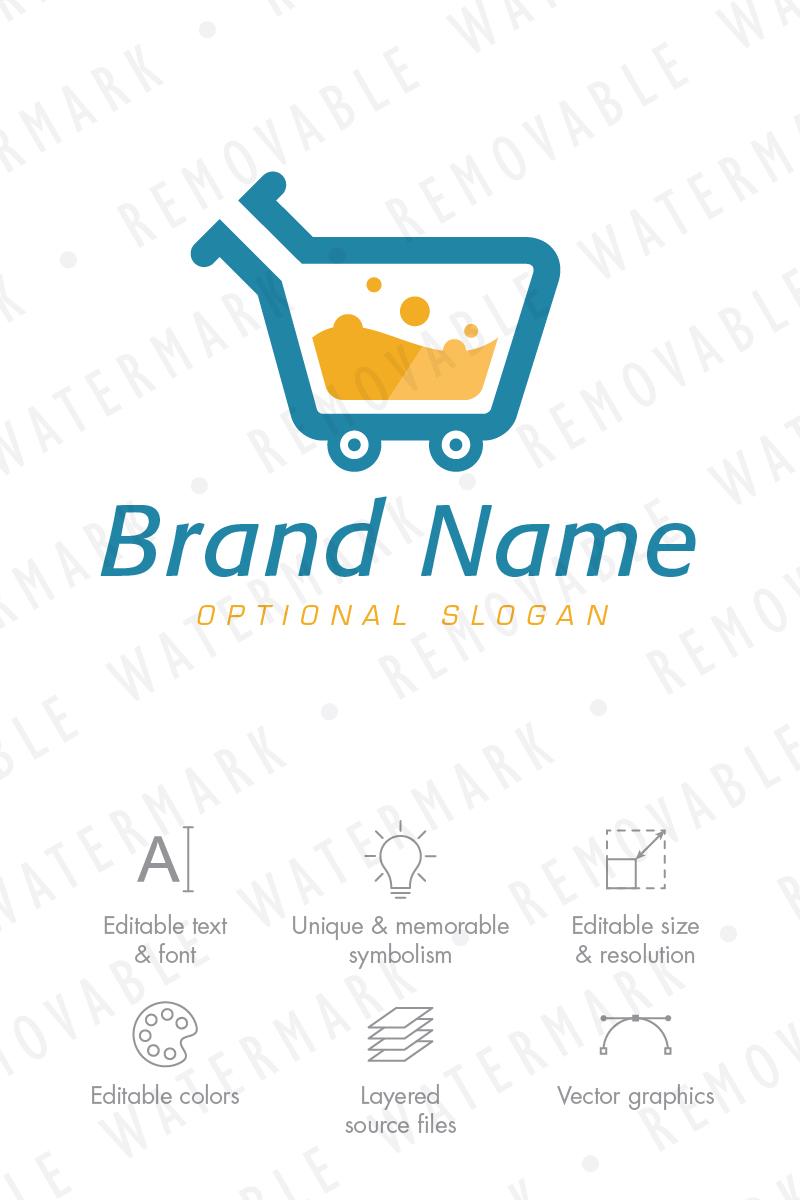 Mod le logo 68475 pour site de de services aux entreprises for Service aux entreprises exemple