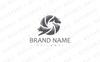 Wildlife Photography Logo Template Big Screenshot