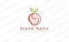 Elephant Fruit Logo Template Big Screenshot