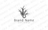 Neural Protection Logo Template Big Screenshot