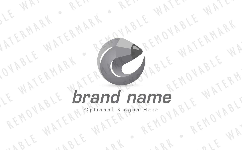 Logo Vorlage #68790 für Kunst und Kultur