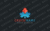 Maple Leaf Cruise Logo Template Big Screenshot