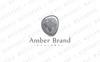 Amber Bug Logo Template Big Screenshot