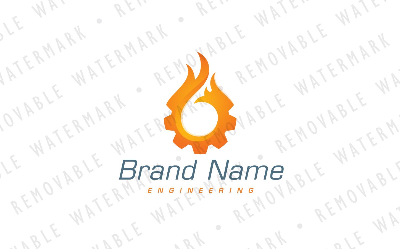 https://s3u.tmimgcdn.com/1464381-1533118108256_Preview_01_510_Burning_Cogwheel_Company-%28TM%29.jpg