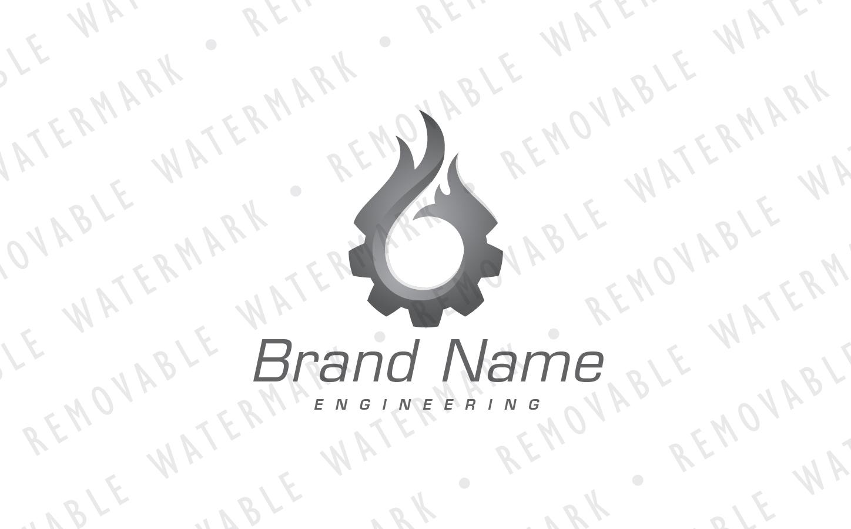 https://s3u.tmimgcdn.com/1464381-1533118115692_Preview_03_510_Burning_Cogwheel_Company-%28TM%29.jpg