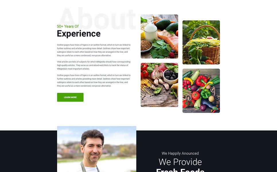 önéletrajz minta wikipédia Foodshape Vegetable Delivery Service Company PSD sablon 69780 önéletrajz minta wikipédia