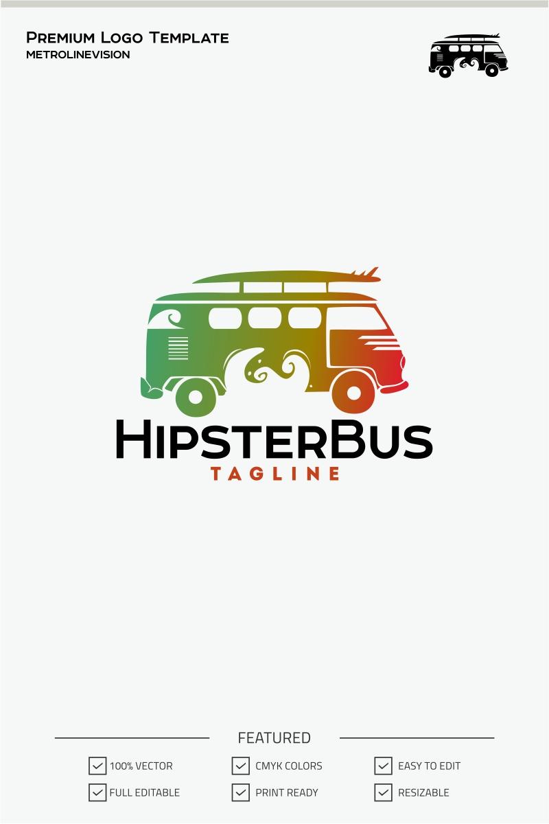 Logo Vorlage #70873 für Grafiken