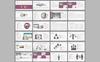 """PowerPoint Vorlage namens """"Ameo"""" Großer Screenshot"""