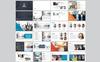 Dicor PowerPointmall En stor skärmdump