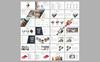 """""""Business Plan 2019"""" modèle PowerPoint  Grande capture d'écran"""