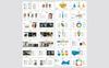 Seductive Powerpoint Presentation PowerPoint Template Big Screenshot