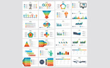 Seductive Powerpoint Presentation PowerPoint Template
