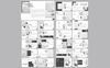 Minimal 2019 PowerPoint sablon Nagy méretű képernyőkép
