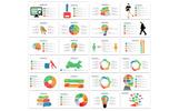 "PowerPoint šablona ""Business Style Powerpoint Presentation Template"""