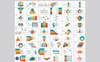 Szablon PowerPoint Biz Marketing #81123 Duży zrzut ekranu