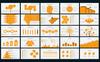 """Amazing"" Google Slides Groot  Screenshot"