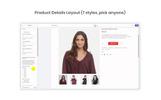 """Responzivní Shopify motiv """"Neha - Multipurpose"""""""