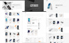 Subas - Electronics store Shopify Theme Big Screenshot