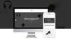 """""""Sa - Minimalist"""" thème Shopify adaptatif Grande capture d'écran"""