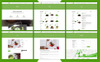 Rongcha - Matcha WooCommerce Theme Big Screenshot