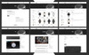 Watchin - Watch WooCommerce Theme Big Screenshot
