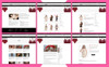 Slimmer - Shapeware WooCommerce Theme Big Screenshot