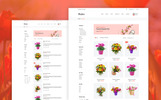 Phuler - Flower Shop WooCommerce Theme