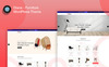 Diana - Furniture WooCommerce Theme Big Screenshot