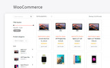 """Tech Store - Device, Mobile & Electronics Store"" thème WooCommerce adaptatif"