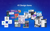 All-in-One Startup WordPress Bundle Big Screenshot