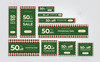 20 Christmas Promo Banners Bundle Big Screenshot