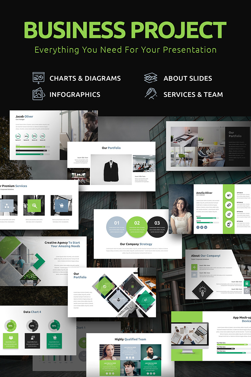 ppt sitemap free powerpoint templates autos post.html
