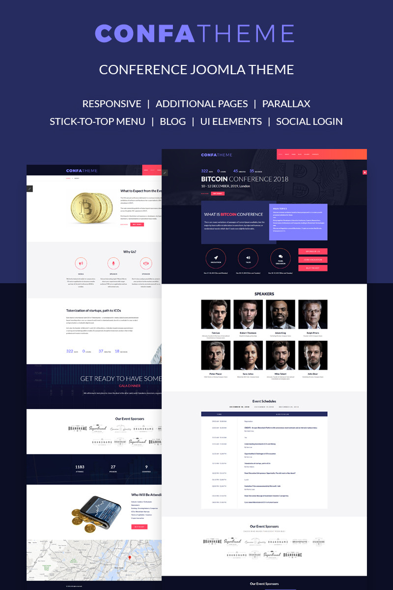 To acquire New website stylish template picture trends