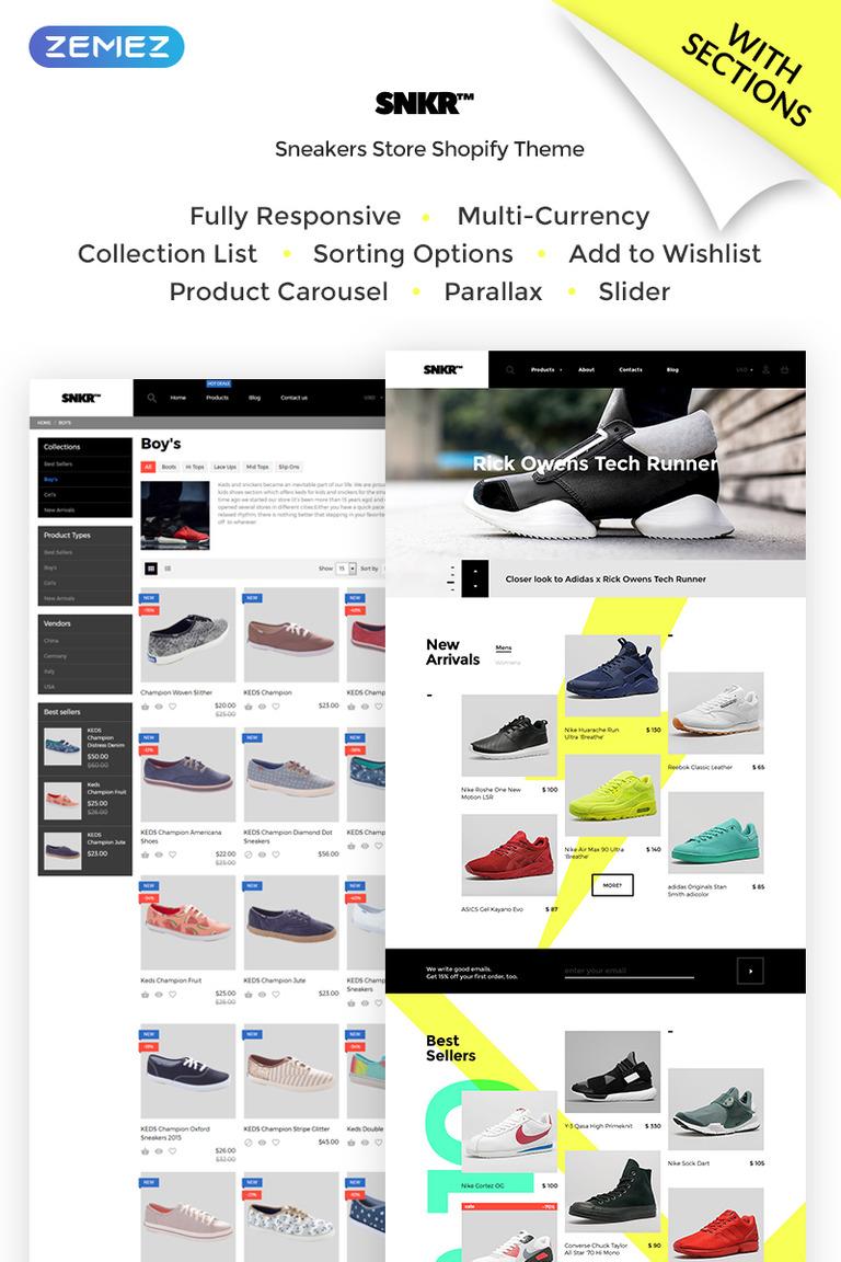 Berühmt Bootstrap Vorlagenbeispiel Fotos - Beispiel Business ...