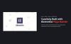 Kettlebell - Dynamic Crossfit Studio Elementor WordPress Theme Big Screenshot