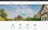 Creator - Design Multipurpose HTML5 Website Template Big Screenshot