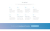 Promo - Advertising Agency Multipage HTML5 Website Template Big Screenshot