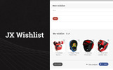 Fight Store - Sports Equipment and Apparel for Martial Arts PrestaShop Theme