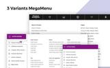 Rosette - Multi-Category Store PrestaShop Theme
