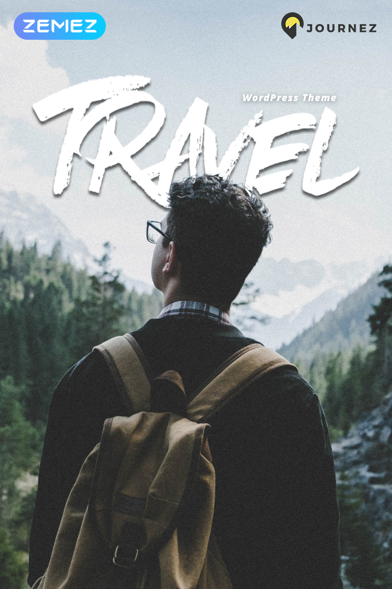 Адаптивный шаблон №70225 на тему спорт, природа и путешествия, путешествия, путеводитель