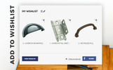 """Workman - Construction Multipurpose"" thème PrestaShop adaptatif"