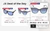 Kley - Sunglasses Store PrestaShop Theme Big Screenshot