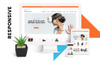 Amalgam - Wholesale Magento Theme Big Screenshot