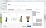Reszponzív Eveprest Beauty 1.7 - Beauty Store PrestaShop sablon