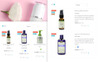 Eveprest Beauty 1.7 - Beauty Store PrestaShop Theme Big Screenshot
