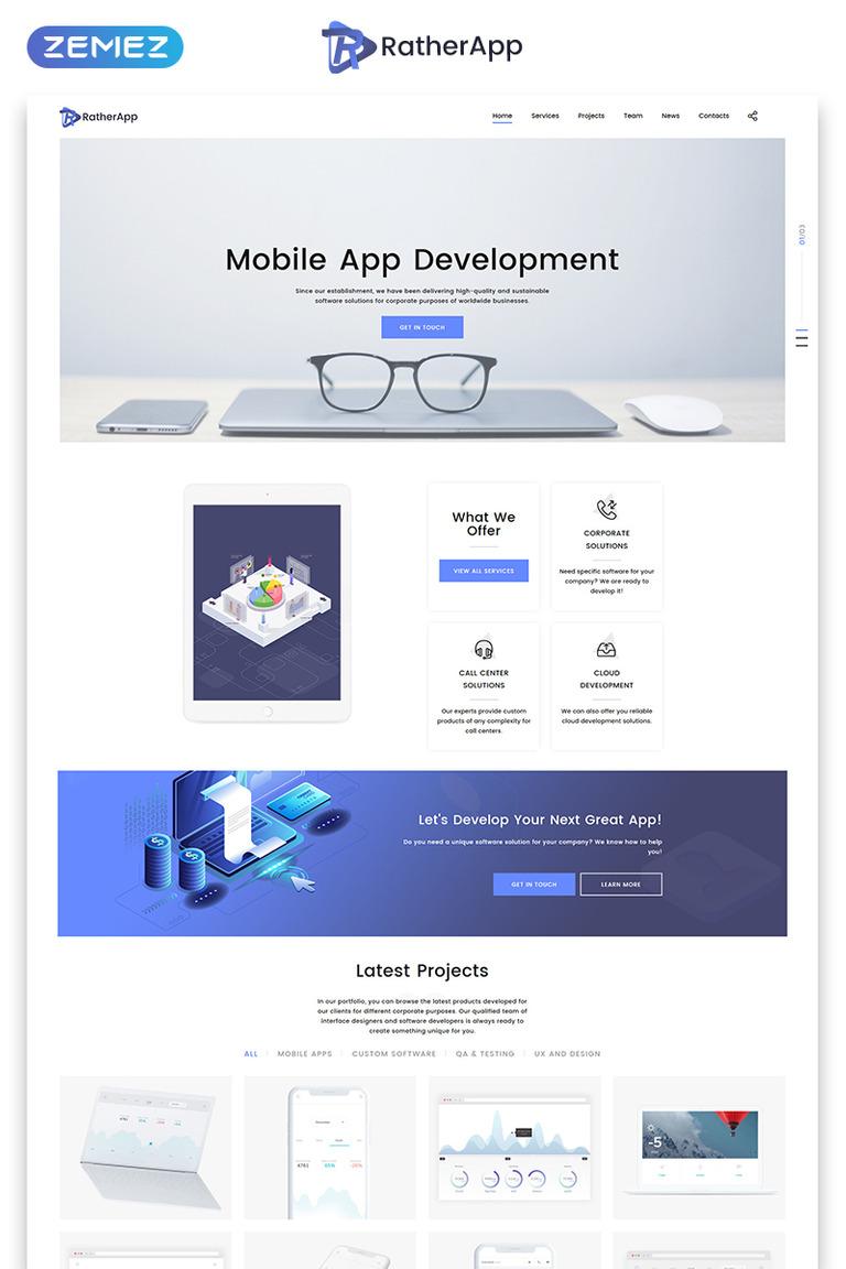 asure id templates.html